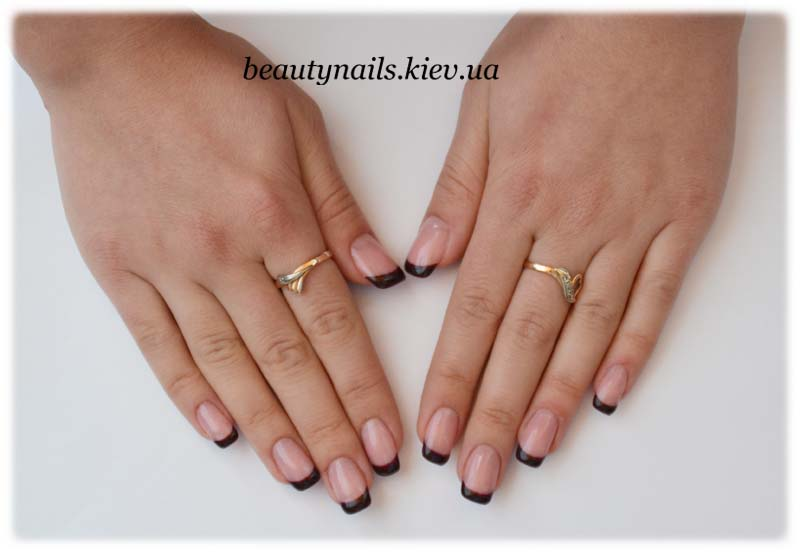 Цена шеллака для ногтей